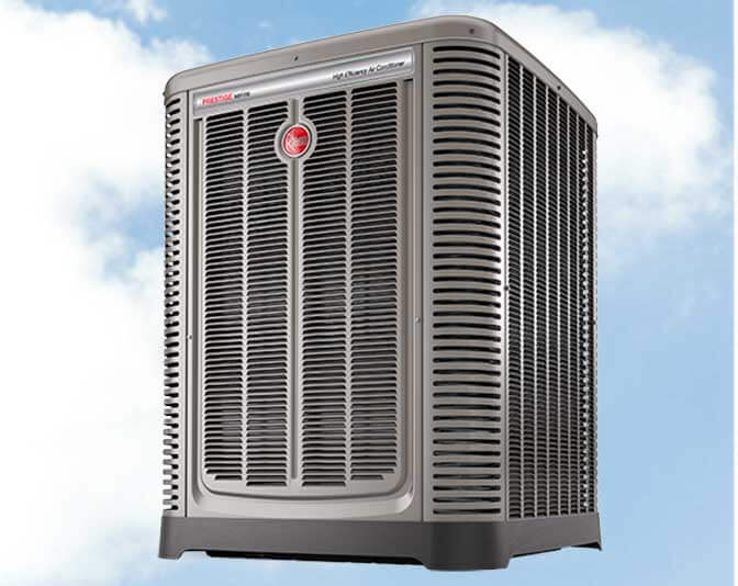 1-Rheem-unit-for-sale