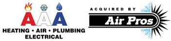 AAA-logo-acquired