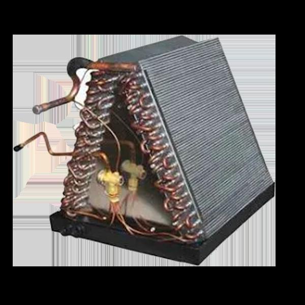 AC-Evaporator-Coil