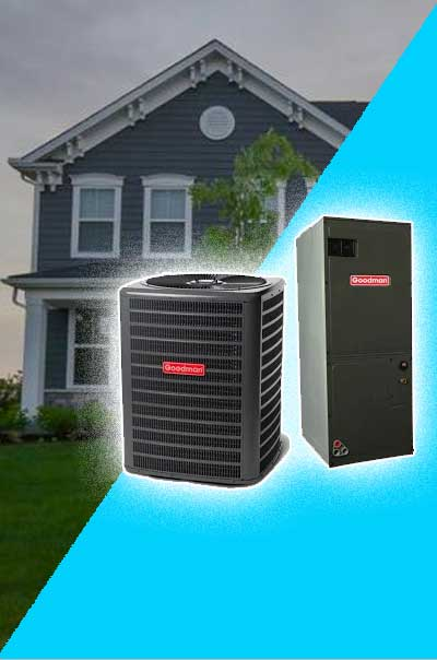 AC-Installation-in-The-Villages