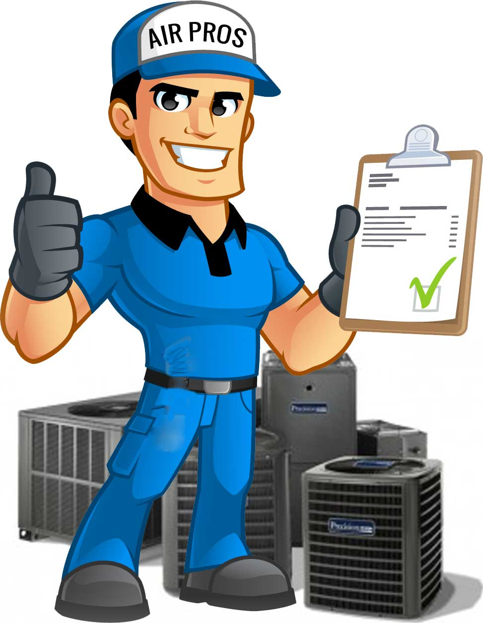 AC-Service-Repairman-and-Central-AC