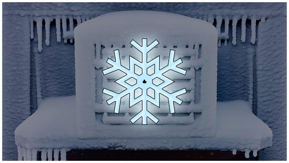 AC-unit-frozen