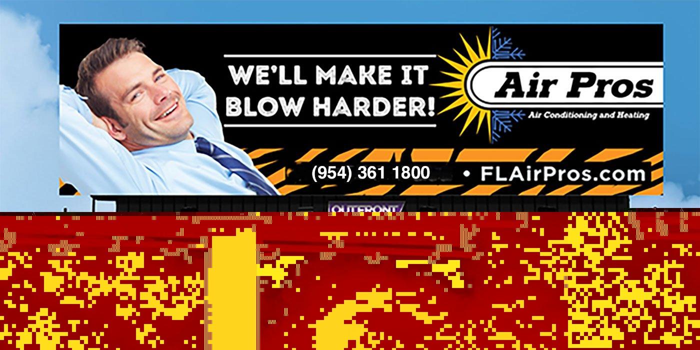 Air-Pros-Billboard-1400px