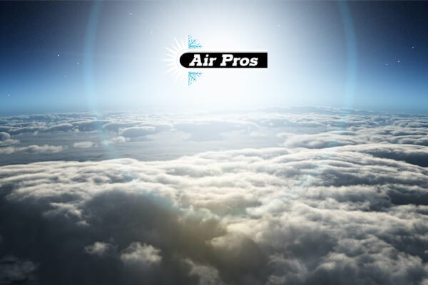 Air-Pros-and-the-Montreal-Protocol-air-conditioning-services
