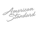 American-Standard-Air-Conditining-Units-Logo