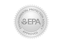 EPA-clean-air-conditioning