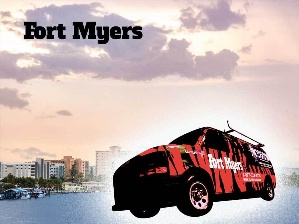 Fort-Myers-AC-Repair-v3