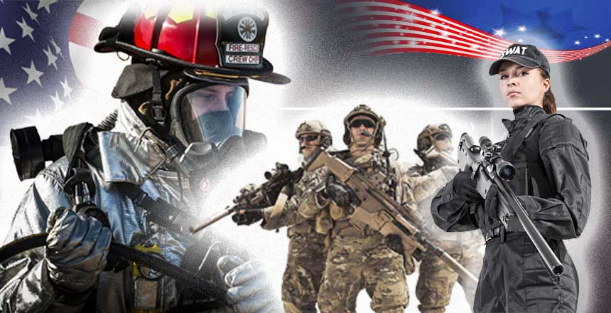 Free-maintenance-contract-for-military-veterans
