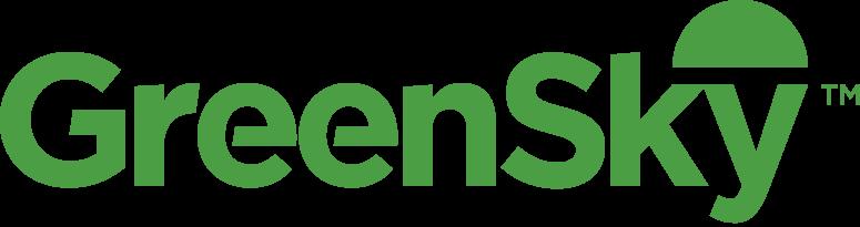 Greensky-AC-Financing-3