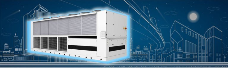 HVAC-Root-Top-Units-768x230