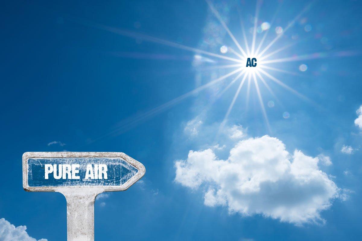 HVAC-air-purifiers-v2