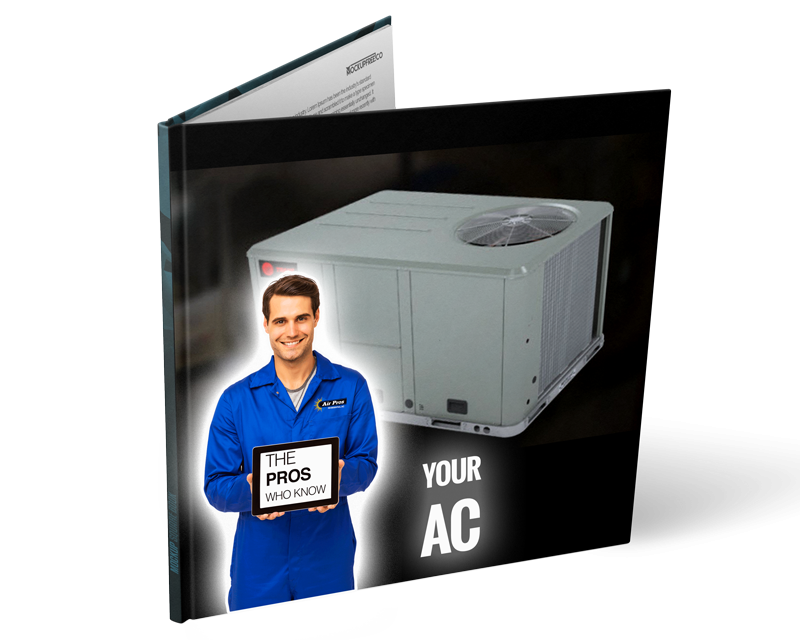 How-Air-Conditioning-Units-Work-in-Florida