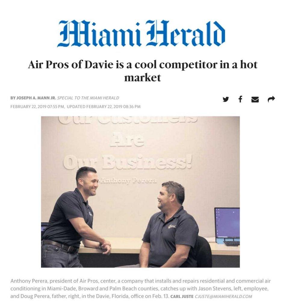 Miami-Herald-Air-Pros-article-1200px
