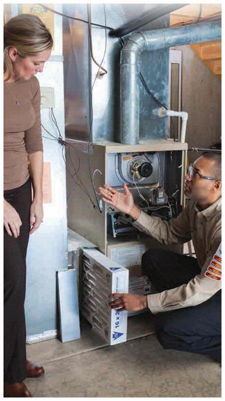 Nate-certified-HVAC-ac-repair-company