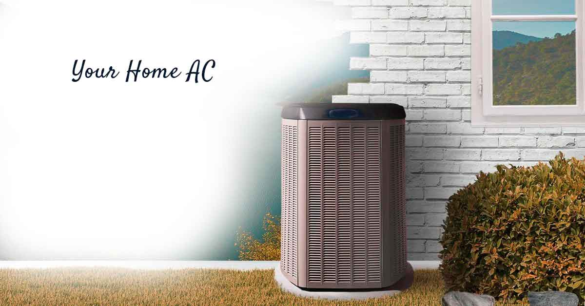 Residential-HVAC