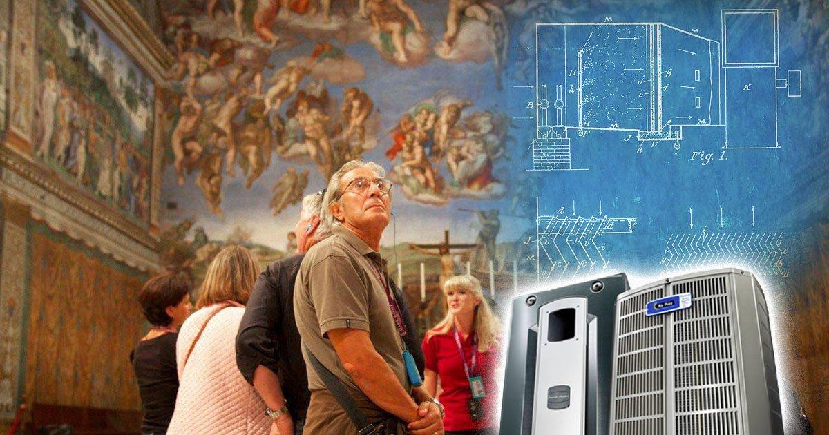 Sistine-Chapel-AC