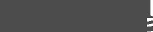 Sun-Sentinel-Air-Pros-gray