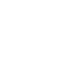 air-filter3