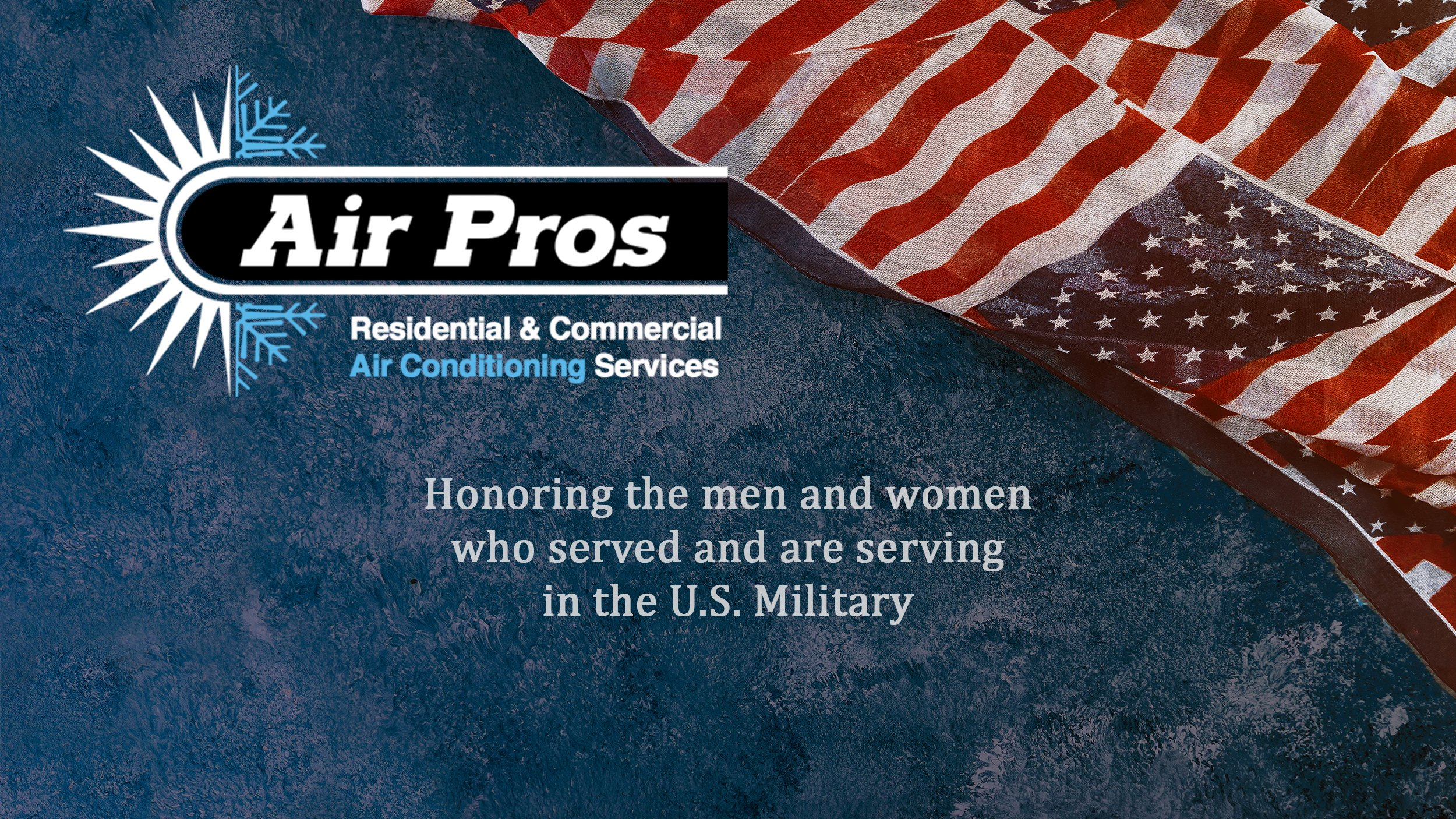 air-pros-vets-ac-giveaway-seeking-nominations