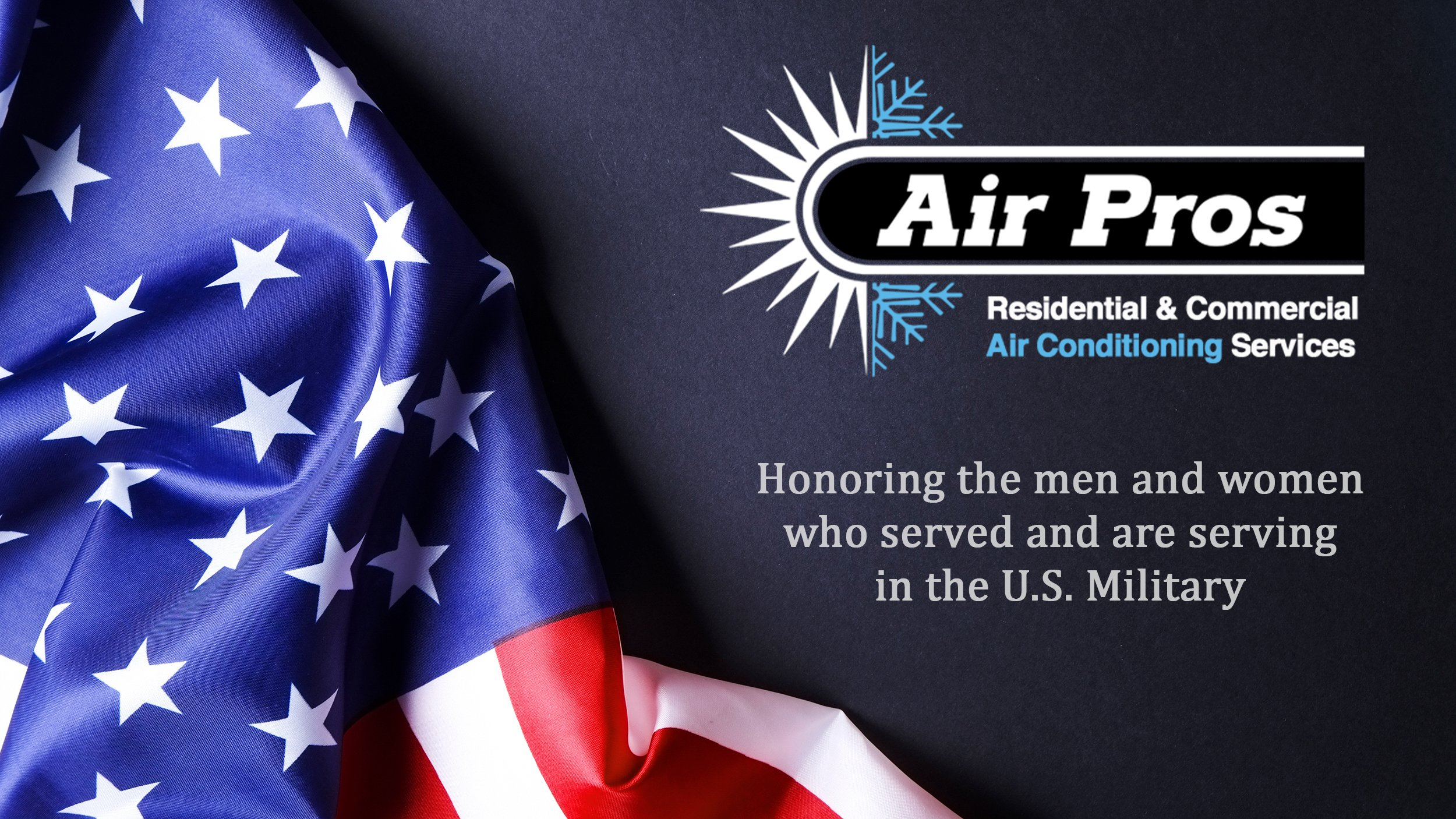 air-pros-vets-furnace-giveaway-seeking-nominations