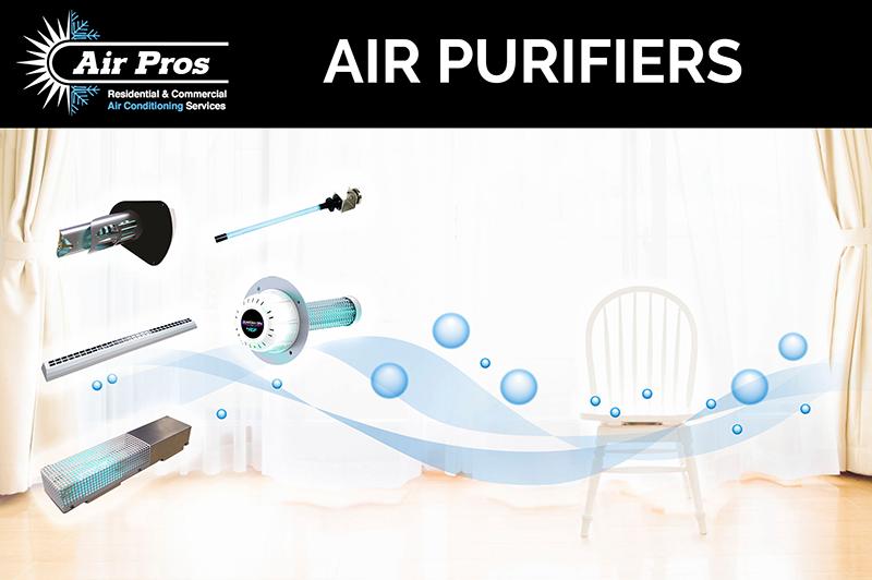air-purifier-feat