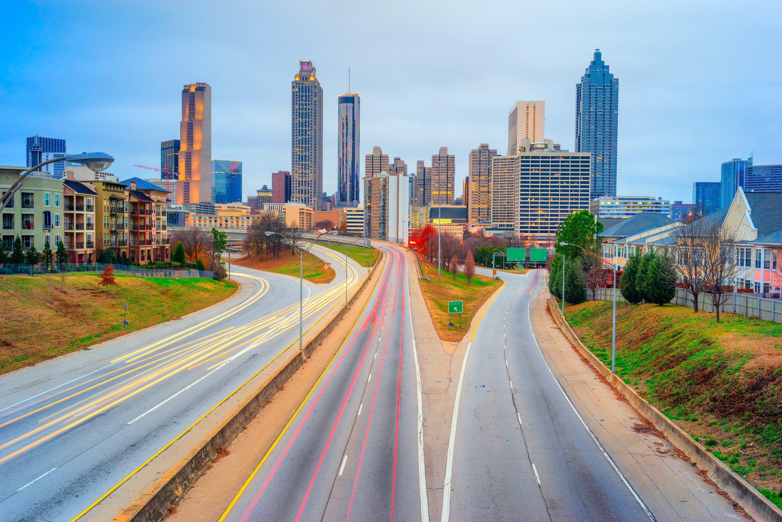 The AC Repair Experts in Atlanta, GA - Air Pros USA