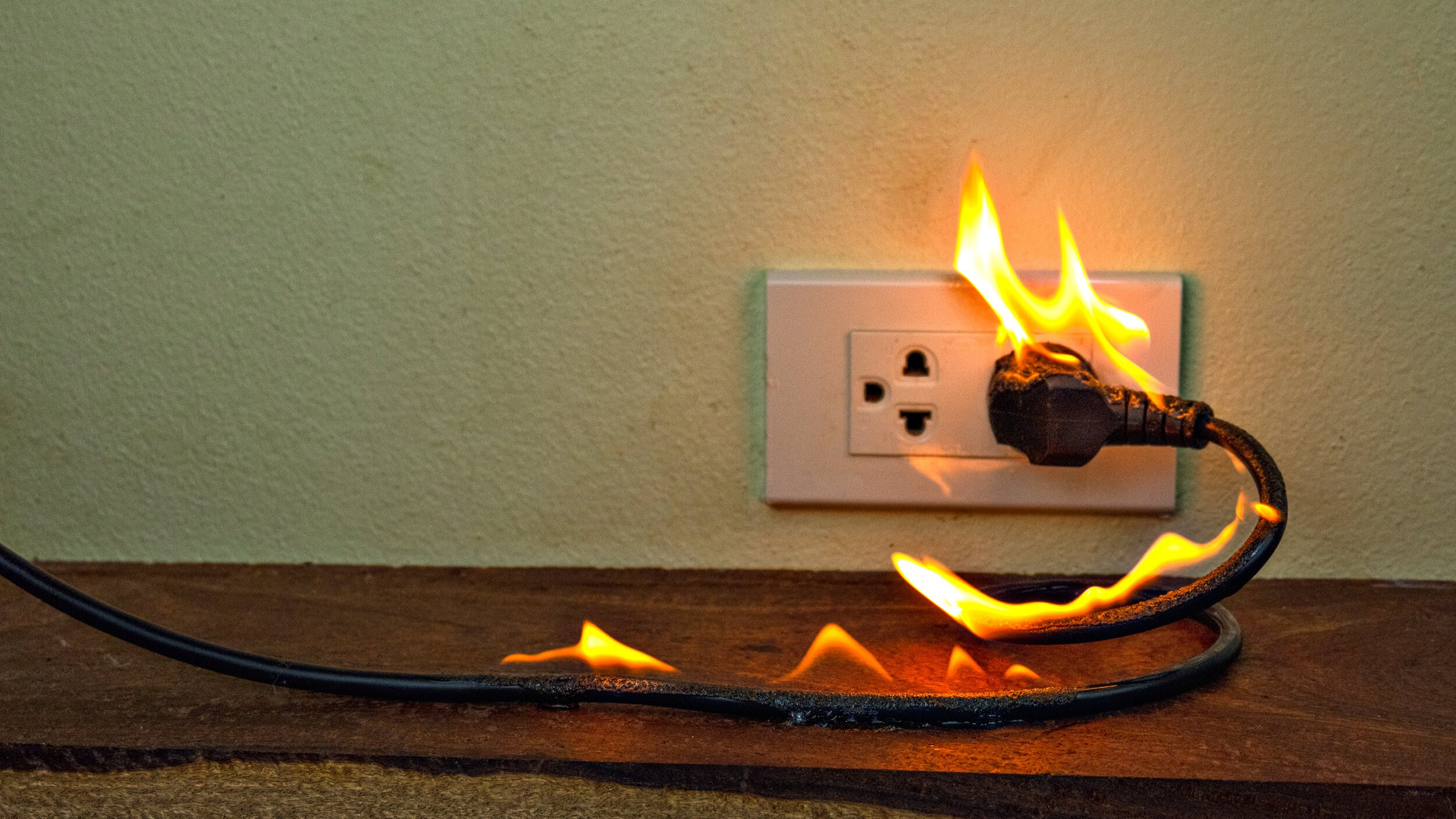 avoiding-central-ac-electrical-problems