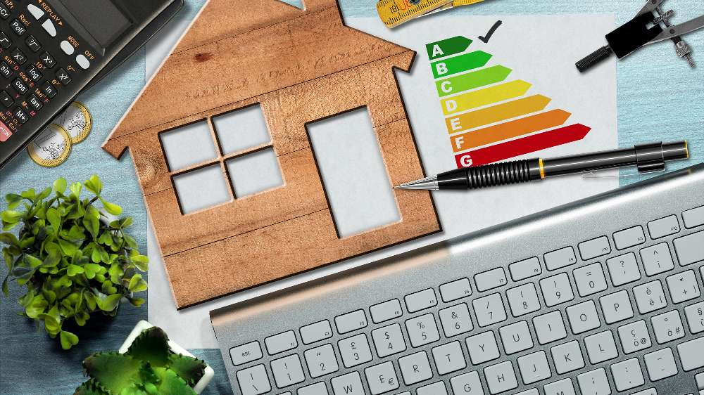 benefits-of-having-an-energy-efficient-ac