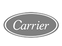 carrier-air-conditioning-units-v2