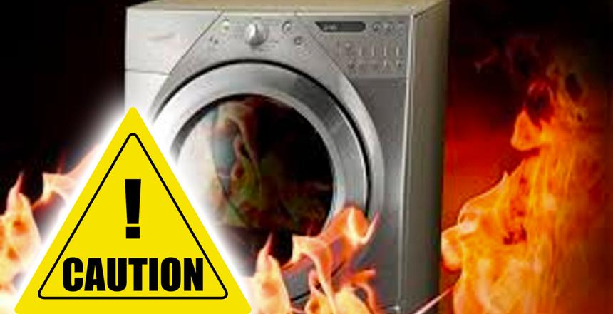 caution-dryer-fire