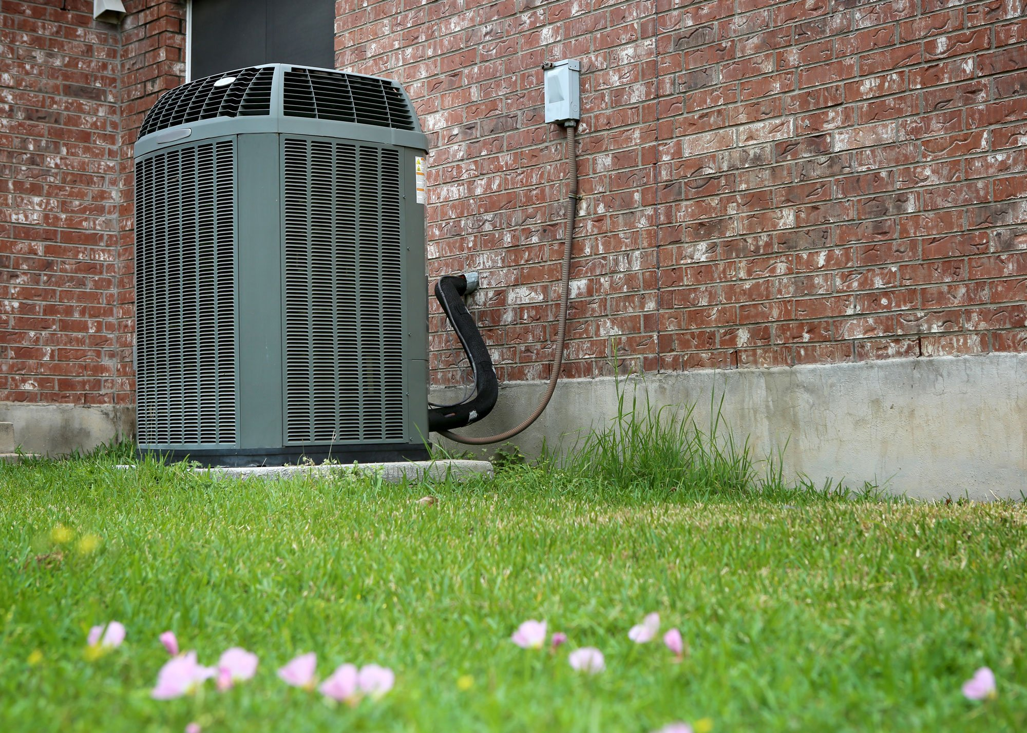 considerations-for-ac-repair-or-replacement