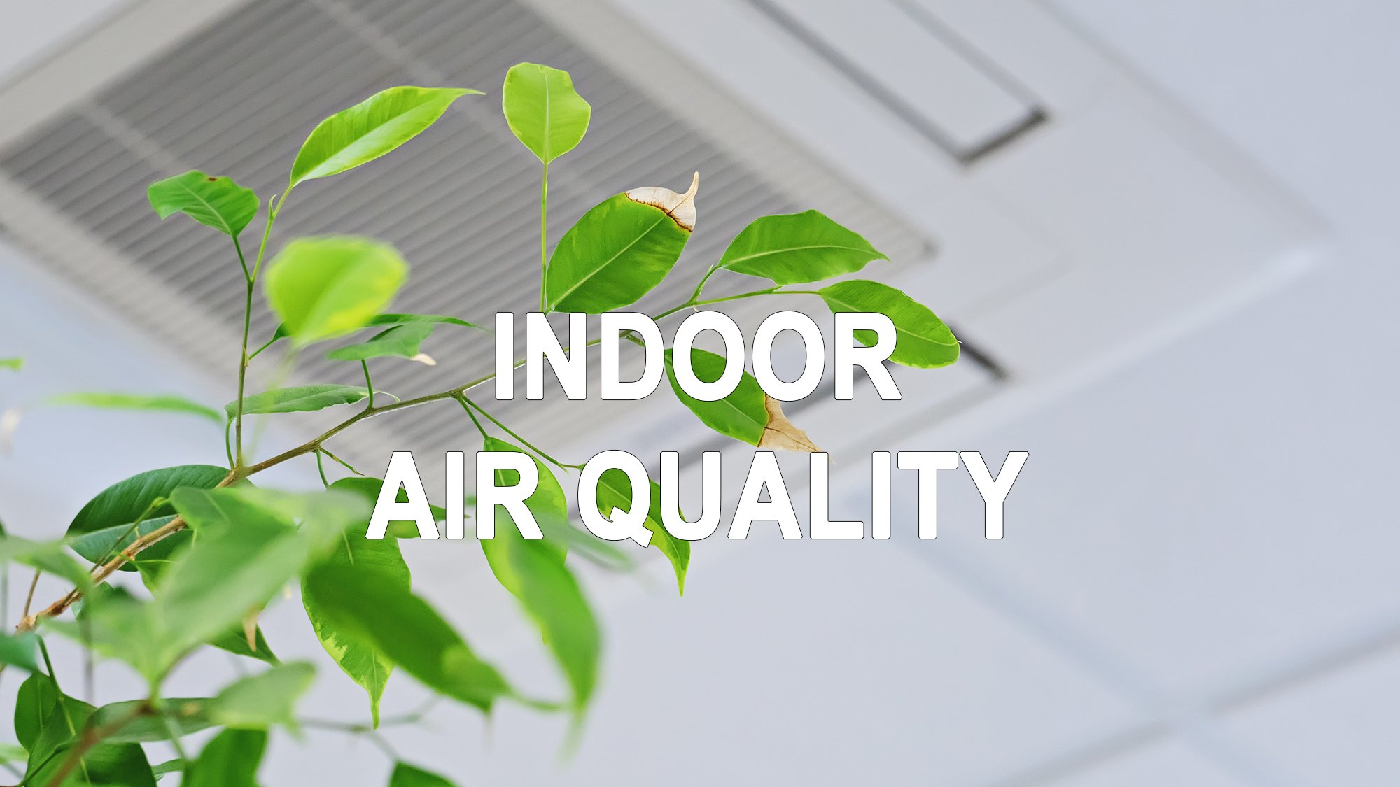 covid-indoor-air-quality