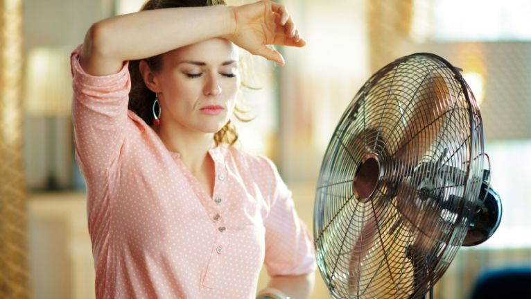 dealing-with-summer-in-colorado-springs-co-through-air-conditioning