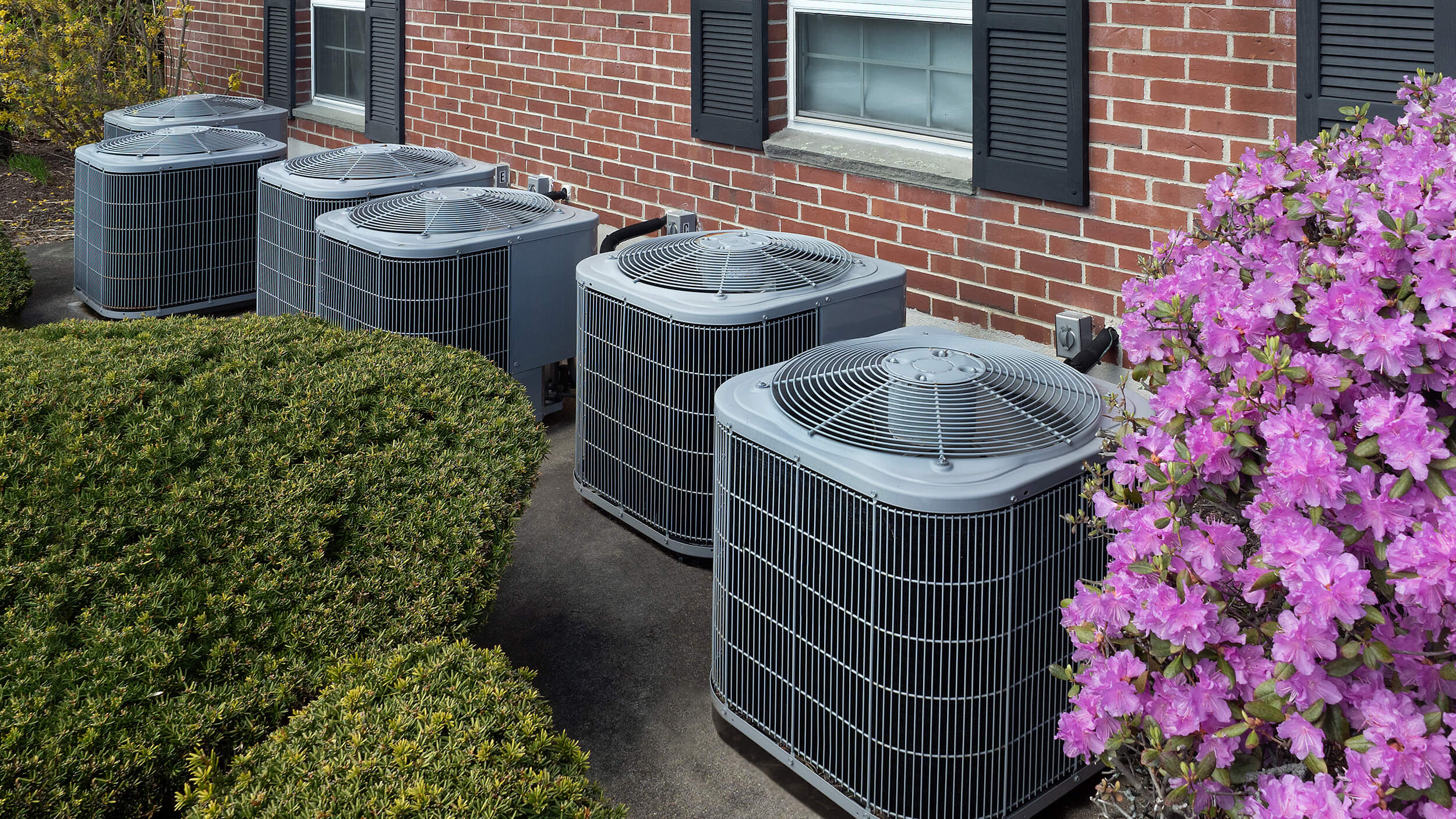 do-you-really-need-a-new-central-ac-unit