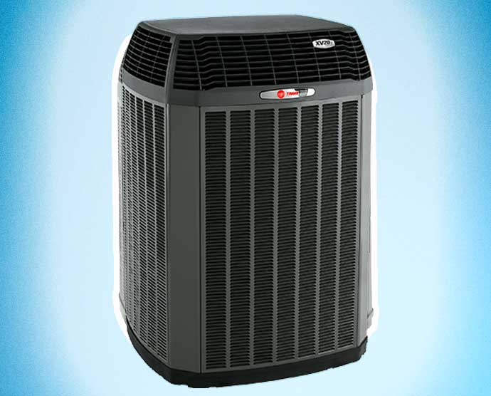 featured-air-conditioning-unit-for-sale