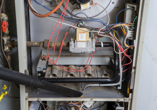 furnace-services-img1