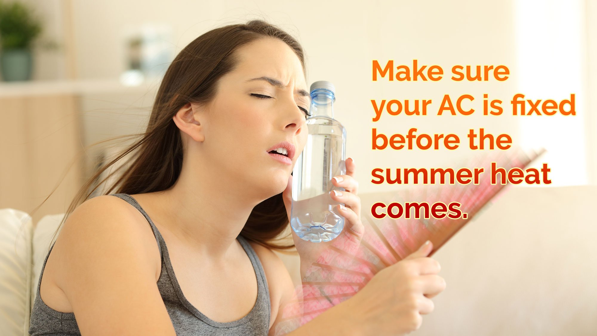 get-your-ac-repaired-before-summer