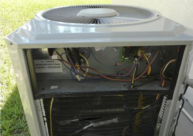 heat-pump-services-img1 (1)