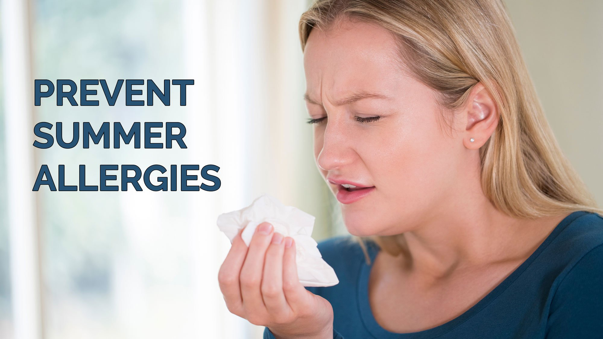 help-prevent-allergies-with-an-air-purifier