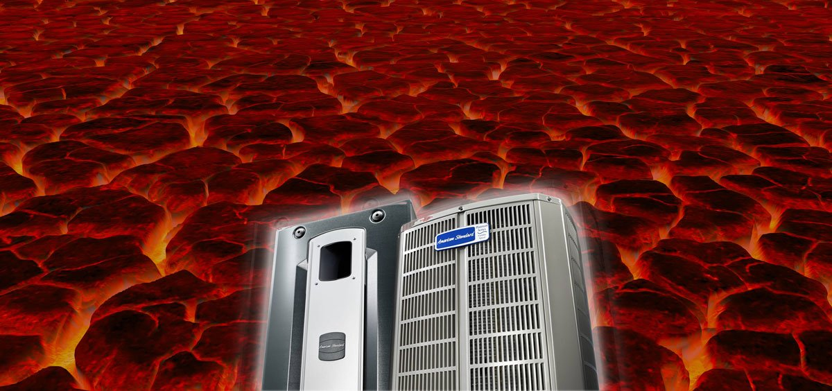 hot-summer-and-your-AC