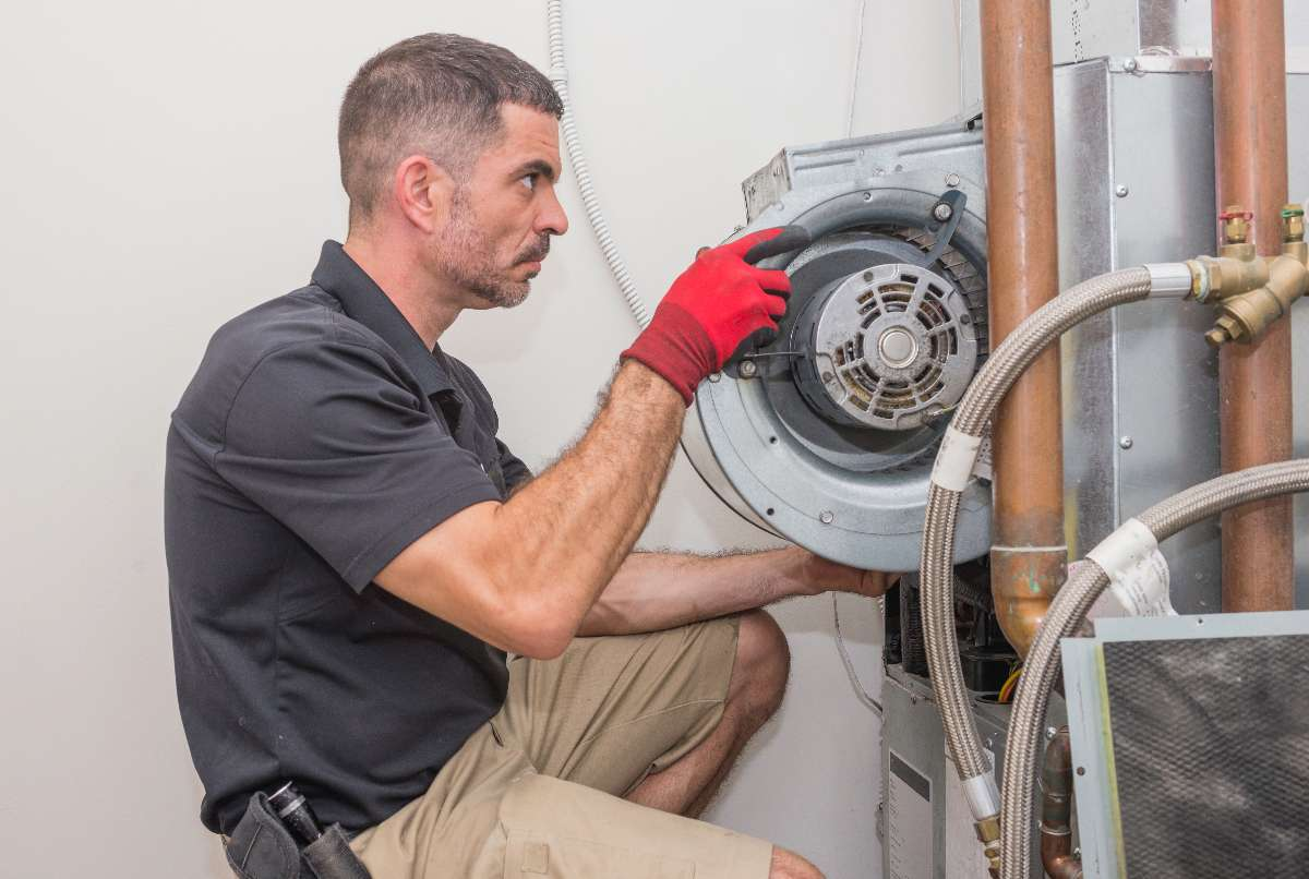 how-bad-is-your-furnace-issue-air-pros