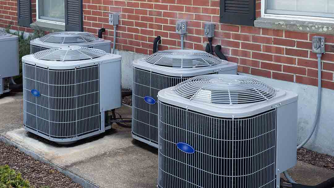 how-does-a-central-ac-work