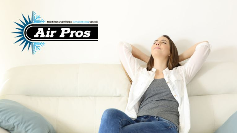 how-to-enjoy-cleaner-and-more-comfortable-air-in-your-spokane-home
