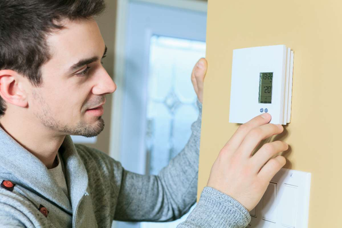 how-your-thermostat-affects-your-indoor-air-quality
