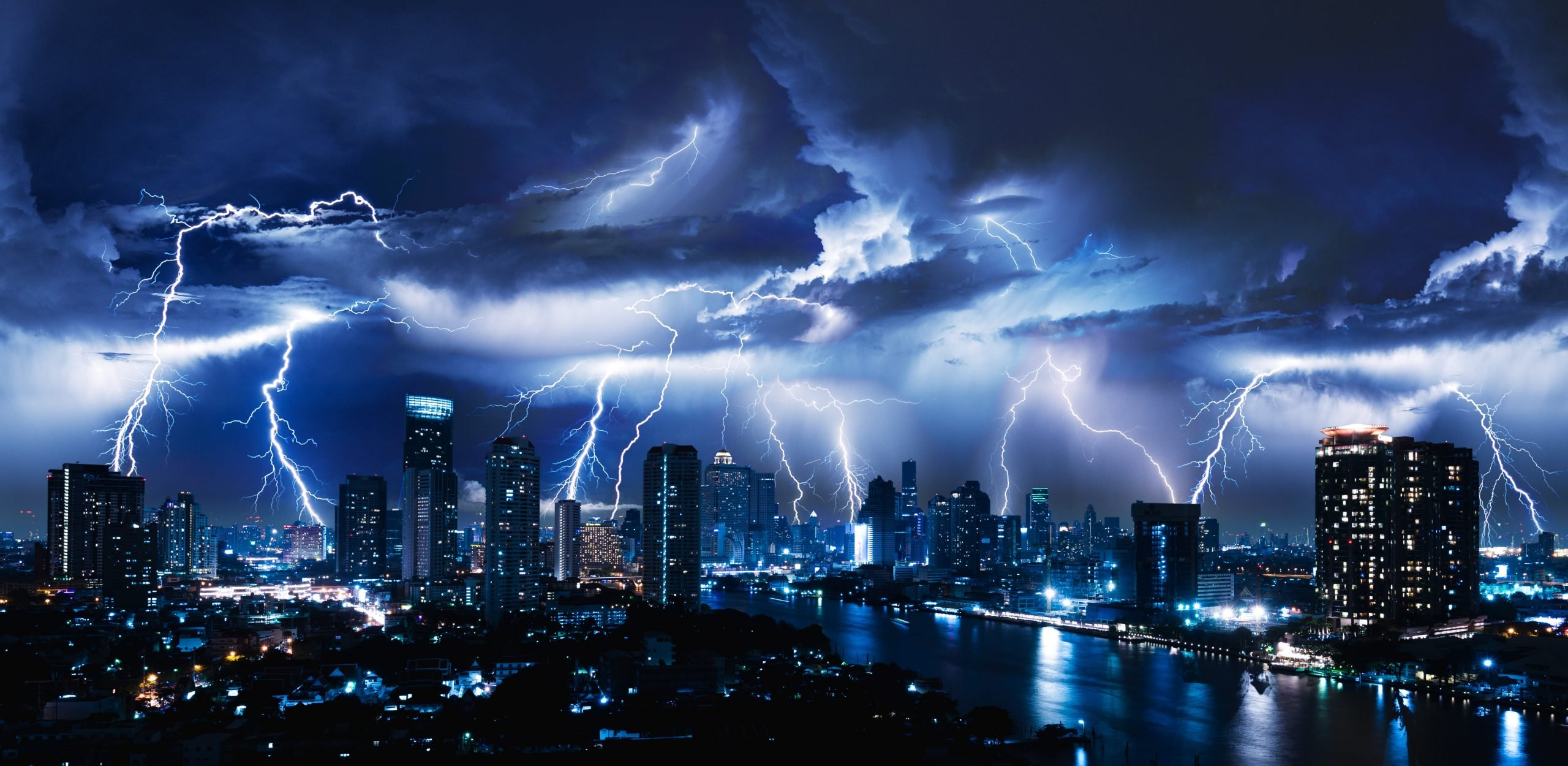hurricane-season-protecting-your-fort-worth-tx-home-and-ac-system