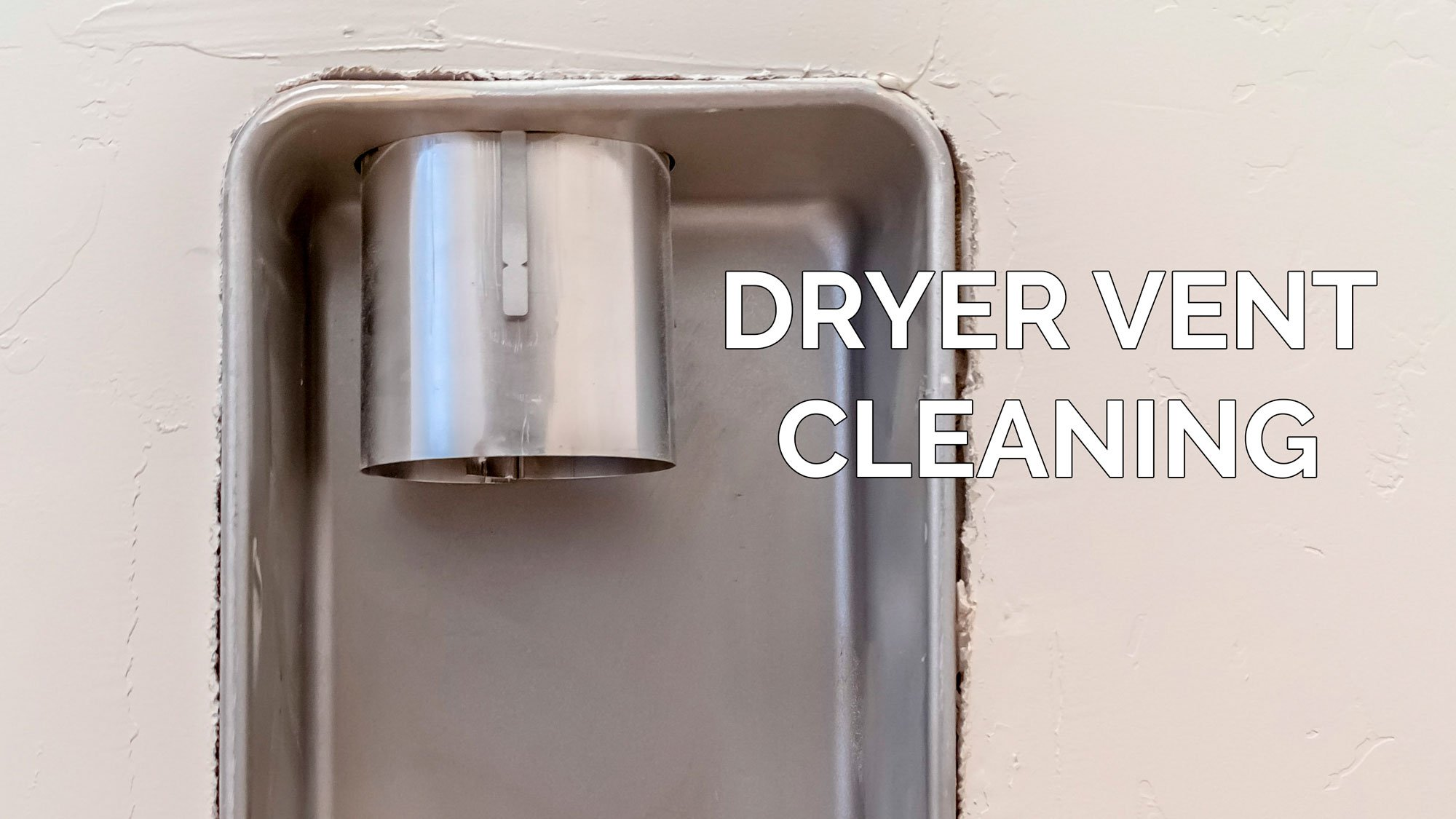 importance-of-dryer-vent-cleaning