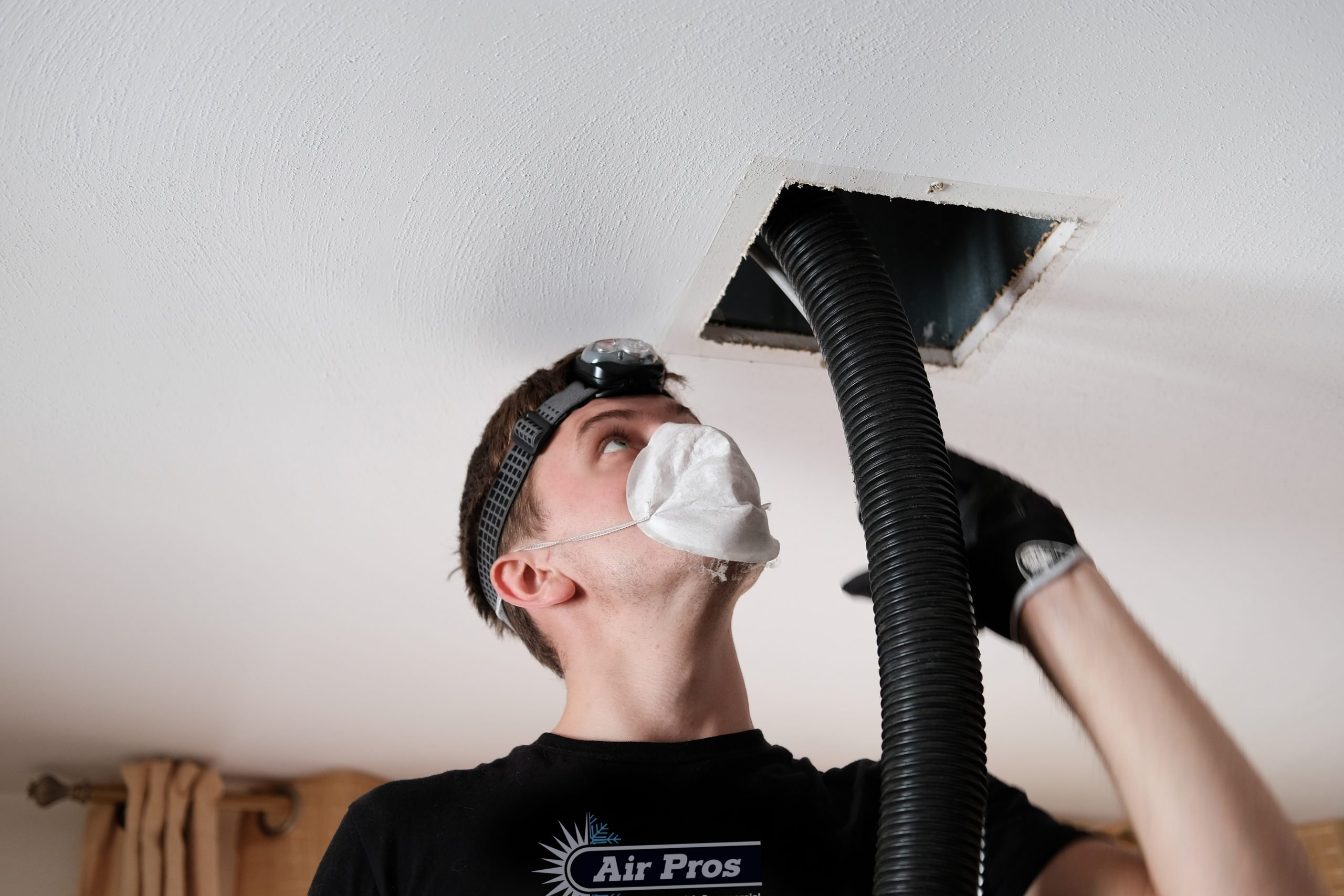 importance-of-duct-cleaning-before-summer