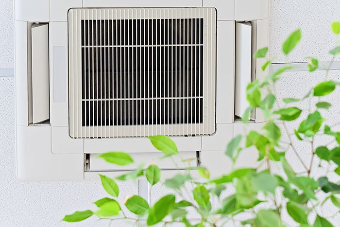 indoor-air-quality-img1