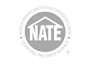 nate-certified-Air-Conditioning-Company