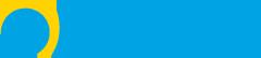okinus-logo